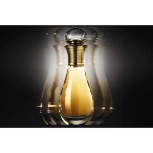 Christian Dior J'Adore Touche de Parfum 20ml