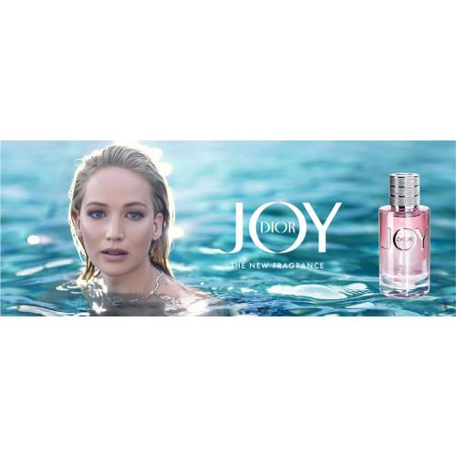 Christian Dior Joy 90ml eau de parfum spray