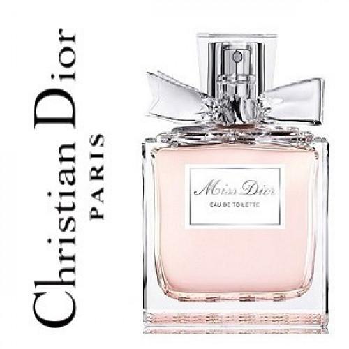 Christian Dior Miss Dior Roller-Pearl 20ml eau de toilette