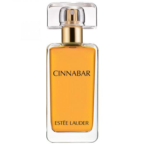 Estee Lauder Cinnabar 50ml eau de parfum spray