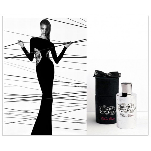 Juliette Has a Gun Citizen Queen 100ml Eau de Parfum Spray
