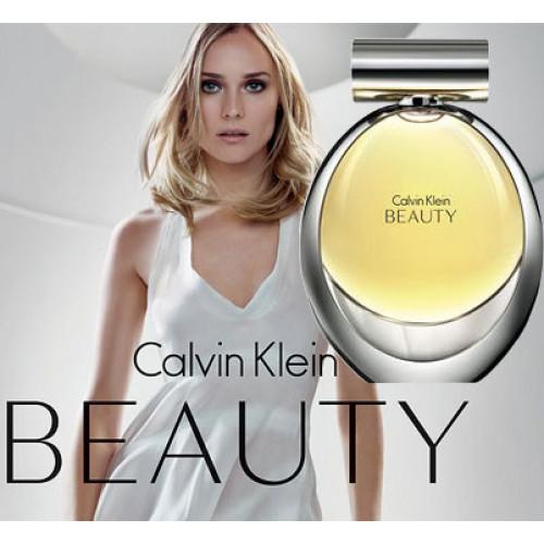 Calvin Klein Beauty 50ml eau de parfum spray