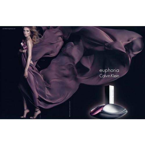 Calvin Klein Euphoria woman 30ml eau de parfum spray