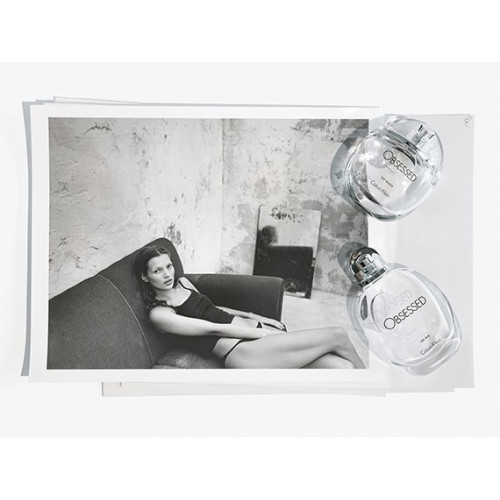 Calvin Klein Obsessed for Men 30ml eau de toilette spray