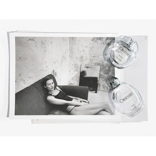 Calvin Klein Obsessed for Men 125ml eau de toilette spray