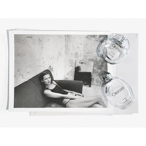 Calvin klein Obsessed for Women 50ml eau de parfum spray