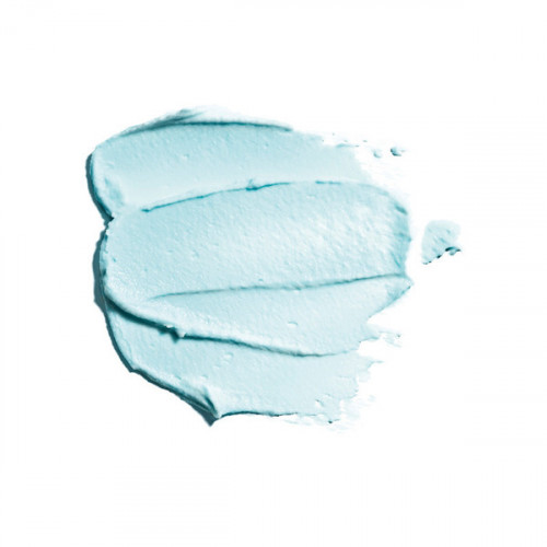 Clarins Fresh Scrub Refreshing cream scrub 50ml