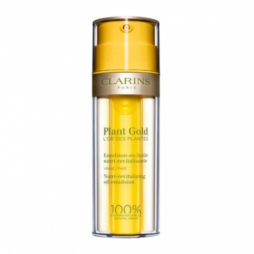 Clarins AromaPhytoSoins Plant Gold 35ml
