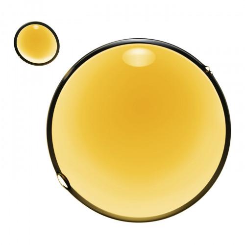 Clarins Booster Detox 15ml Gezichtsverzorging