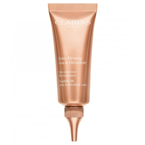 Clarins Extra-Firming Cou & Decollete 50ml