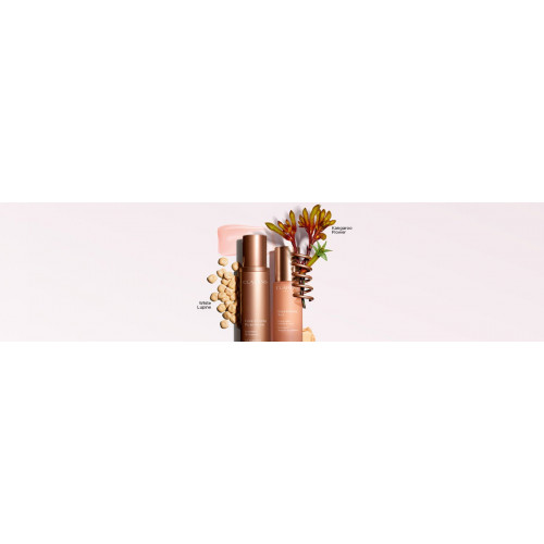 Clarins Extra-Firming Yeux 15ml Oogcrème