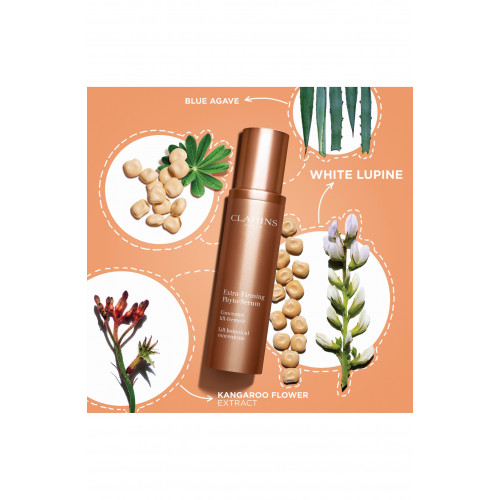 Clarins Extra-Firming PhytoSerum 50ml