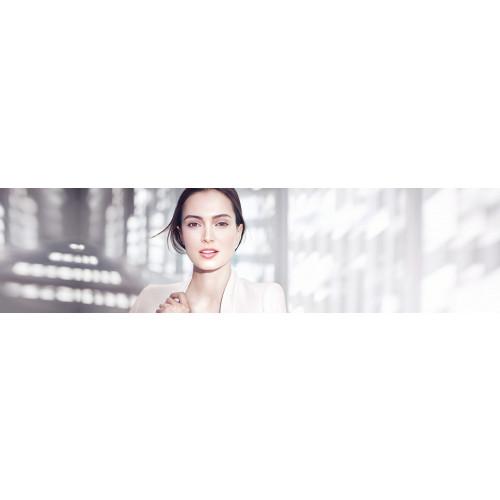 Clarins White Plus Pure Translucency Brightening Milk Treatment Lotion 200ml