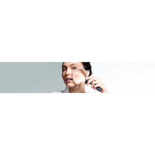 Clarins Pore Control 30ml Serum