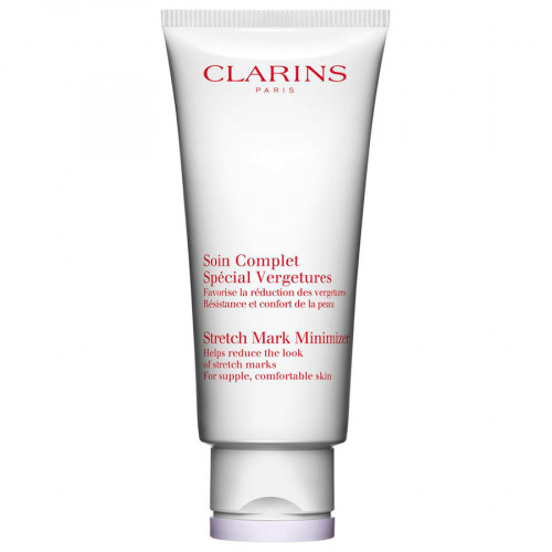 Clarins Soin Complet Spécial Vergetures  200ml ANTI-STRIAE BODYCRÈME
