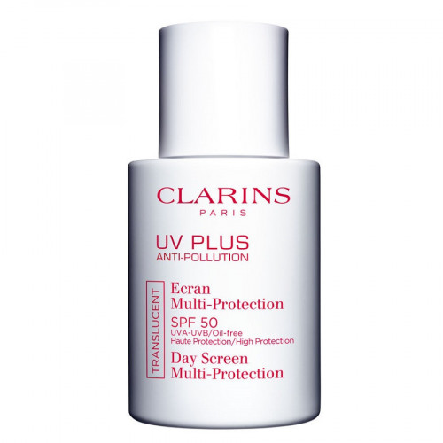 Clarins UV-Plus Ecran Multi-Protection SPF50  30ml