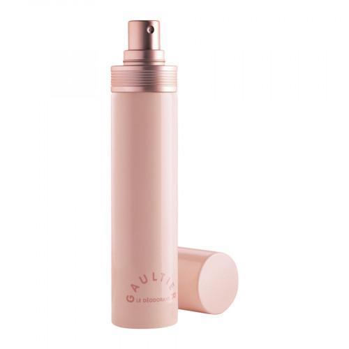 Jean Paul Gaultier Classique 100ml Deodorant Spray