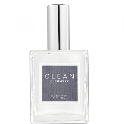 Clean Cashmere 60ml eau de parfum spray