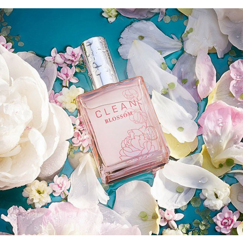 Clean Blossom 60ml eau de parfum spray