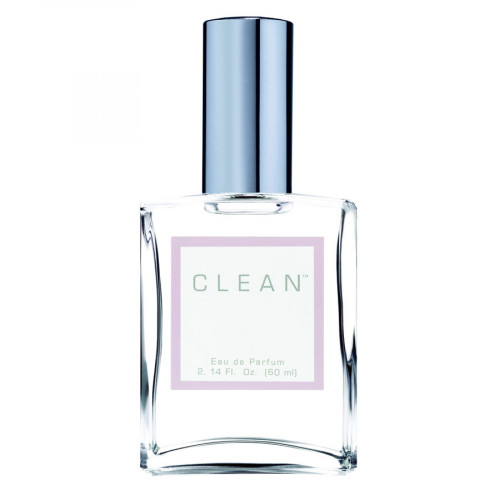 Clean Original 30ml eau de parfum spray