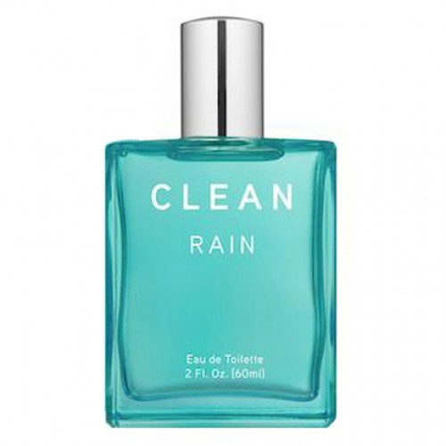 Clean Rain 60ml eau de toilette spray