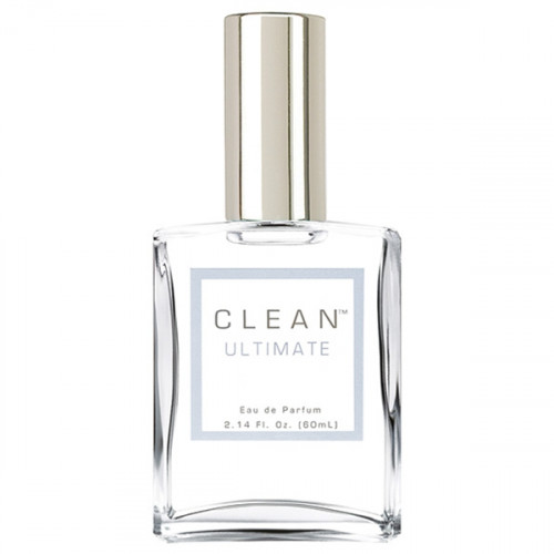 Clean Ultimate 60ml eau de parfum spray