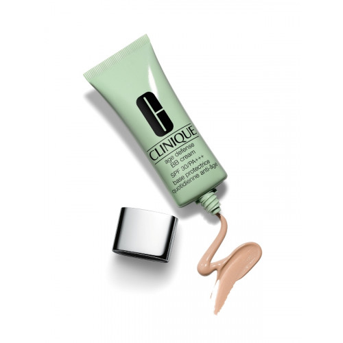 Clinique Age Defense BB Cream SPF30 Shade 02 40ml (1,2,3,4)