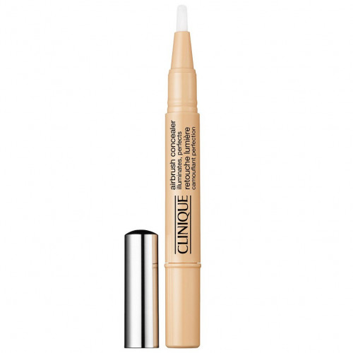 Clinique Airbrush Concealer - 09 Medium Caramel 1,5ml
