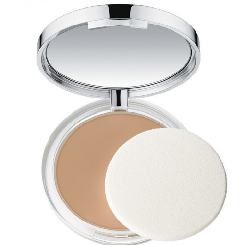 Clinique Almost Powder Makeup 04 - Neutral