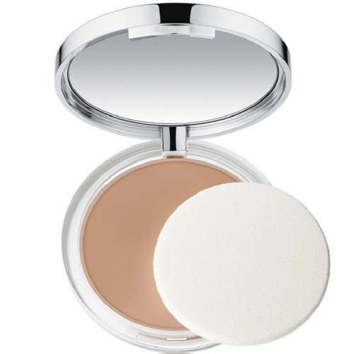 Clinique Almost Powder Makeup 05 - Medium