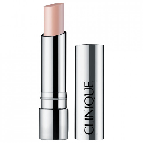 Clinique Repairwear Intensive Lip Treatment 3,6g