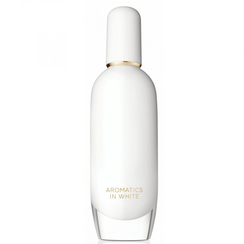 Clinique Aromatics In White 100ml Eau de Parfum Spray