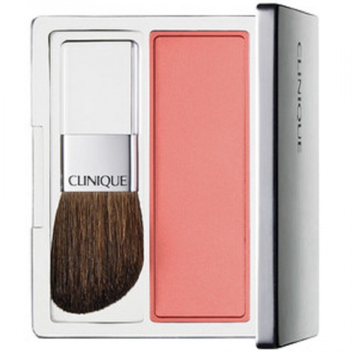 Clinique Blushing Blush Powder Blush - 07 Sunset Glow