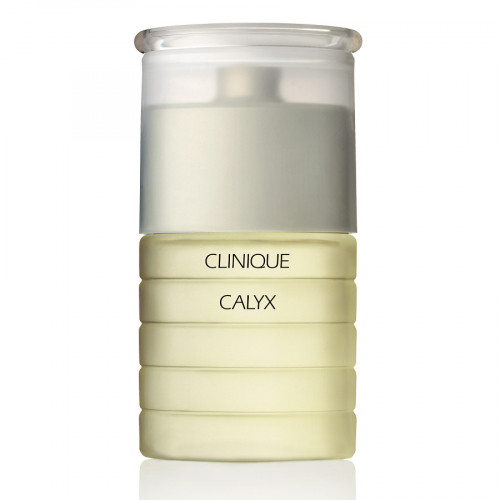 Clinique Calyx 50ml eau de parfum spray