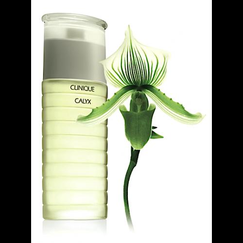 Clinique Calyx 50ml eau de parfum spray