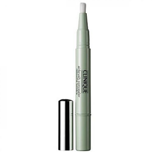 Clinique Airbrush Concealer 04 Neutral Fair