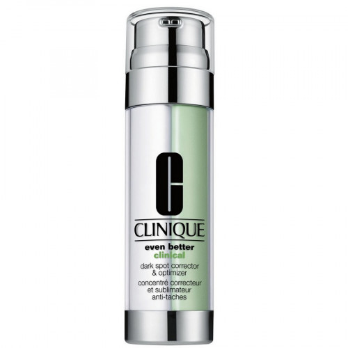 Clinique Even Better Clinical Dark Spot Corrector & Optimizer 50ml