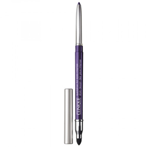 Clinique Quickliner for Eyes Intense Eyeliner 02 - Plum