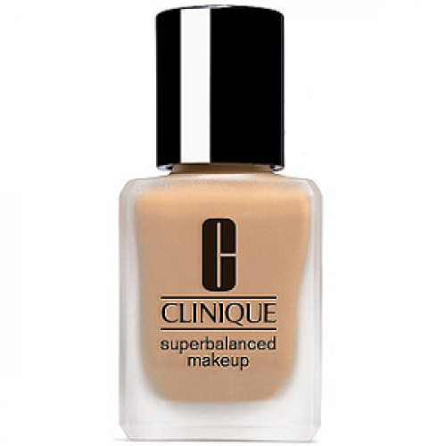 Clinique Superbalanced Makeup foundation - 27 Alabaster