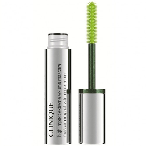 Clinique High Impact Extreme Volume Mascara - 01 Black 10ml
