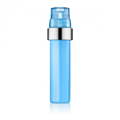 Clinique ID Active Cartridge Concentrate 10ml Uneven Skin Texture