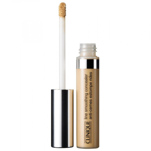 Clinique Line Smoothing Concealer 03 Moderately Fair