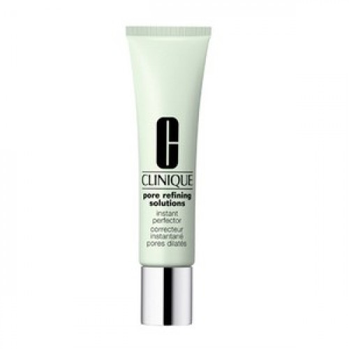 Clinique Pore Refining Solutions Instant Perfector 02 - Invisible Deep
