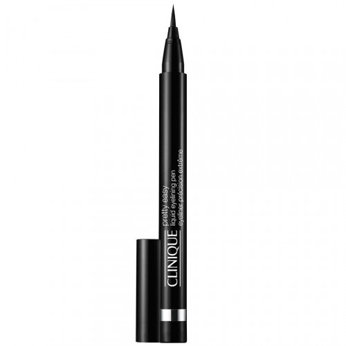 Clinique Pretty Easy - Liquid Eyelining Pen 01 Black 0.67g