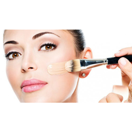 Clinique Superdefense Colour Correcting Skin Protector CC Cream SPF30 40ml light