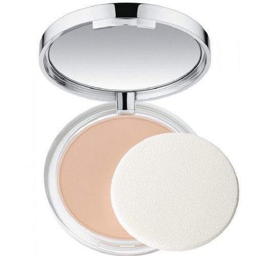 Clinique Almost Powder Makeup SPF15 01 - Fair