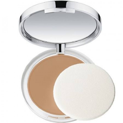Clinique Almost Powder Makeup SPF15 06 - Deep