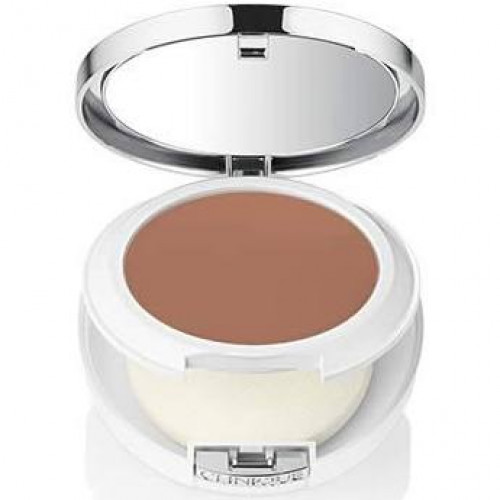 Clinique Beyond Perfecting Powder Foundation + Concealer 11 Honey 14.5g