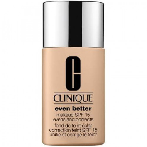 Clinique Even Better Makeup SPF 15 CN 10 Alabaster