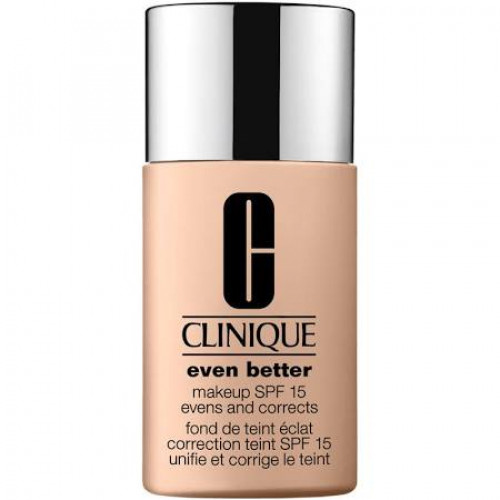 Clinique Even Better Makeup SPF 15 CN 28 Ivory